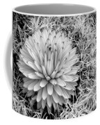 Spiky Coffee Mug