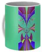 spinalis I Coffee Mug