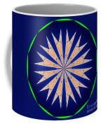 Spire Coffee Mug