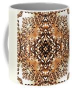Spirit Ark Coffee Mug