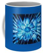Spirit Coffee Mug