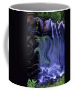 Spirit Falls Coffee Mug