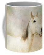 Spirit Horse Coffee Mug