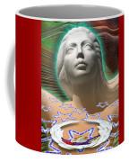 Spirit Mother Coffee Mug
