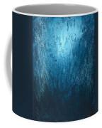 Spirit Of Life - Abstract 3 Coffee Mug