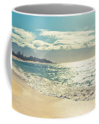 Spirit Of Maui Coffee Mug