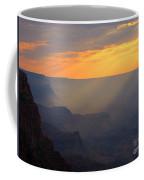 Spirit Of Our Lord  Coffee Mug