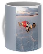 Spirit Of Sunshine 3 Coffee Mug