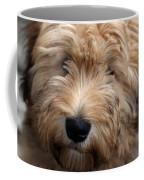 Spirited Kelsey  Coffee Mug