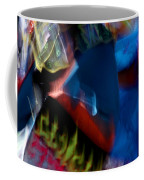 Spirits 1 Coffee Mug