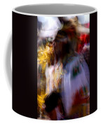 Spirits 2 Coffee Mug