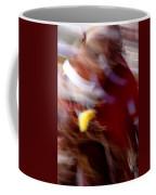 Spirits 4 Coffee Mug