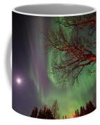 Spirits Of The Night    Coffee Mug