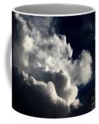 Spiritual Coffee Mug