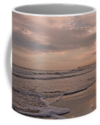 Spiritual Inspiration Coffee Mug