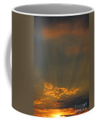 Spirituality In Nature Coffee Mug