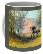 Spiritus Equus Coffee Mug