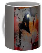 Spitz Coffee Mug