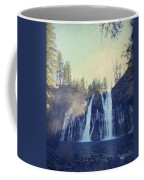 Splendor Coffee Mug by Laurie Search