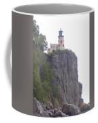 Split Rock 2010d Coffee Mug