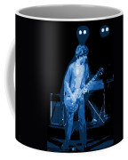 Spokane Blues In 1977 Coffee Mug