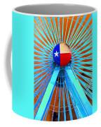 Spokes - Photopower 1724 Coffee Mug