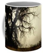 Spooky Tree Coffee Mug