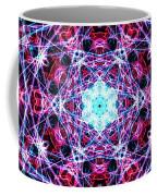 Sporadic Coffee Mug