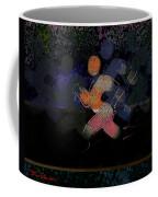 Sport B 7 B Coffee Mug