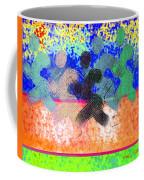 Sport B 9 C Coffee Mug