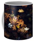 Spot Lighting Coffee Mug