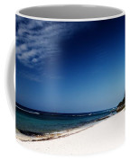 Spotts Vista Coffee Mug