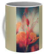 Spread The Love Coffee Mug