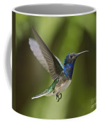 Spread Your Wings... Coffee Mug