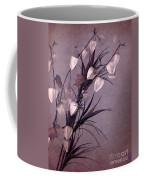 Sprigs Coffee Mug