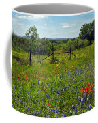 Spring At It's Finest  Coffee Mug