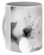 Spring Blooms 0134 Coffee Mug