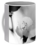 Spring Blooms 0189 Coffee Mug