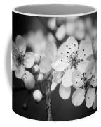 Spring Blooms 6690 Coffee Mug