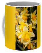 Spring Blooms 6739 Coffee Mug