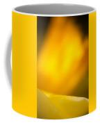 Spring Blooms 6758 Coffee Mug