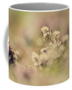 Spring Blossoms Coffee Mug