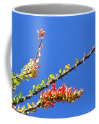 Spring Buds 32815 Coffee Mug