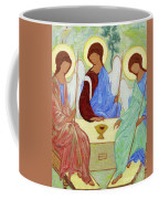 Spring Celebration Coffee Mug