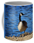 Spring Day Coffee Mug