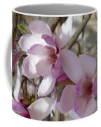 Spring Delight Coffee Mug