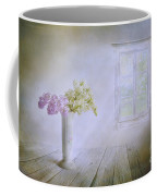 Spring Dream Coffee Mug