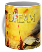 Spring Dreams Coffee Mug