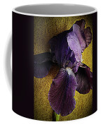 Spring Finery  Coffee Mug