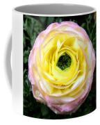 Spring Flower 3 Coffee Mug